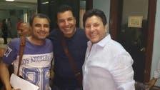 #مصر.. هاني شاكر ينافس على مقعد نقيب الموسيقيين