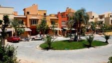 Egypt's Palm Hills agrees $98 million loan through subsidiary
