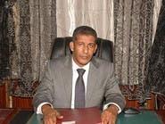 إقالة مسؤول موريتاني بسبب شاحنة منزل الرئيس