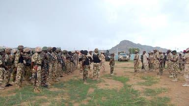 بوكو حرام تهاجم مدينة رئيسية في شمال شرق نيجيريا