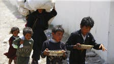 First Syrian refugees return to Tal Abyad after ISIS defeat