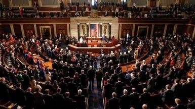 الشيوخ الأميركي يقر عقوبات جديدة ضد إيران وروسيا