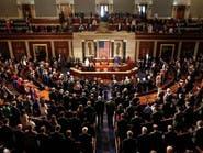 مجلس الشيوخ يصوت ضد قرار ترمب الانسحاب من سوريا
