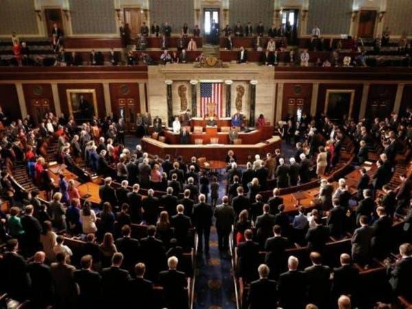 أميركا.. إرجاء عقوبات إيران خشية تأثيرها على الانتخابات