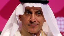 Qatar Airways boss: 'I don't give a damn' about ILO discrimination report