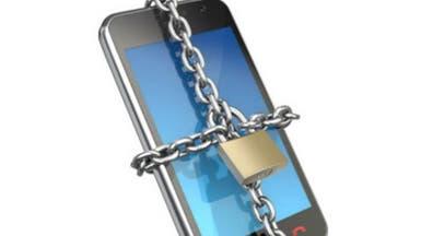 بعد التهديدات.. 10 نصائح لحماية إلكترونياتك من القرصنة