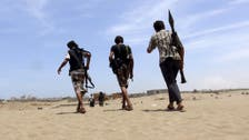 Yemen FM: 'no progress' in talks without Houthis