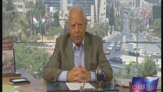 الأسد يشعل الفتنة في مناطق الدروز