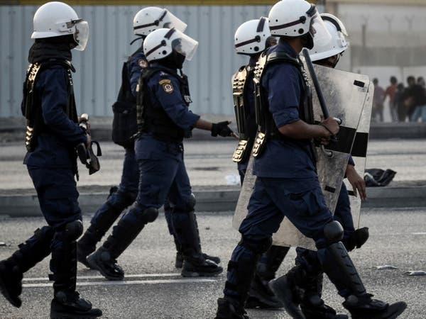 البحرين.. تفجير يستهدف حافلة شرطة وإصابة 4 أشخاص