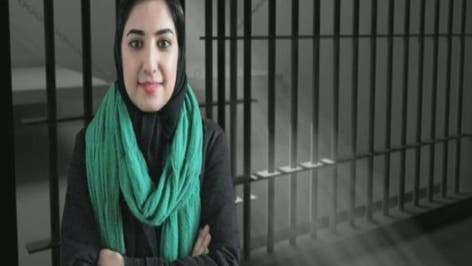 النساء في سجون إيران.. تاريخ من الإهانة والاغتصاب
