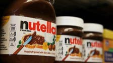 French minister apologizes after sparking Nutella row
