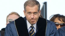 Brian Williams not returning to NBC's 'Nightly News', to join MSNBC