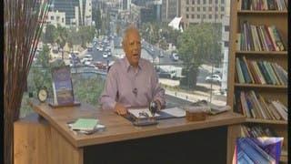 حكاية مع #القذافي