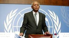 U.N. extends Geneva peace talks on Yemen