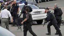 أميركا.. وفاة رجل من مسحوق الفلفل خلال اعتقاله