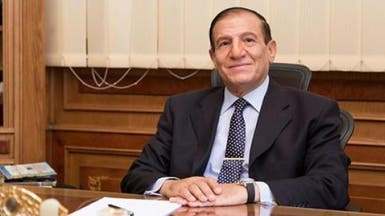 الإفراج عن سامي عنان رئيس أركان الجيش المصري الأسبق