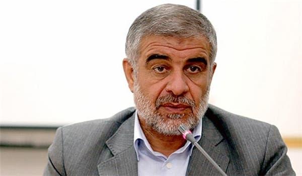 محمد صالح جوكار