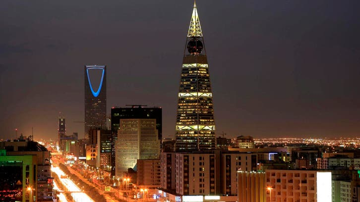 Saudi Arabia cuts Q1 deficit to $1.97 bln, reaping benefits of fiscal measures
