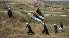 Syria arrests 'Al-Qaeda suspect in Druze bombing'