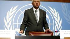 U.N. denies extension of Geneva talks on Yemen