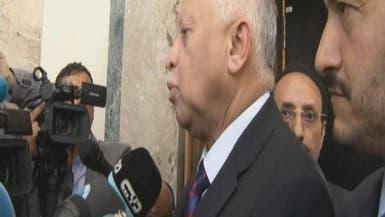 #اليمن: لم نتوصل لاتفاق ولا موعد جديد للمفاوضات
