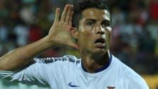 PSG plotting a move for Cristiano Ronaldo?