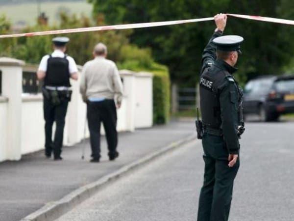 بريطانيا.. تحذير من هجمات إرهابية