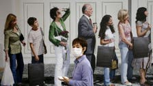 North Korea says it has 'cure' for MERS, Ebola, AIDS