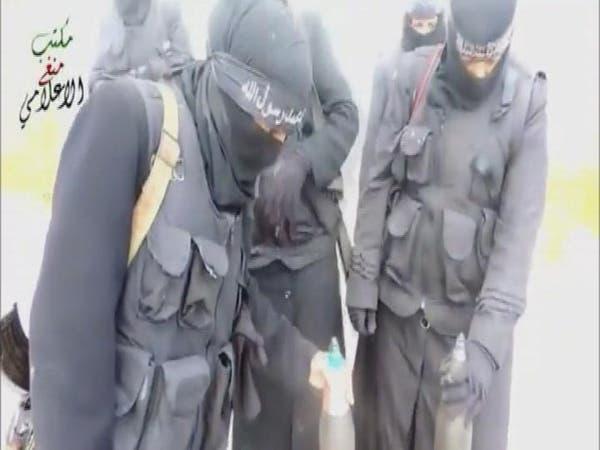 الرقة تذبح بصمت.. وناشطون يوثقون جرائم داعش