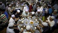 جامعہ الازہر:چینی مسلمانوں پر روزے کی پابندی کی مذمت