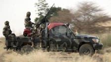 مالي.. الطوارق يوقعون اتفاق سلام ومصالحة تاريخية