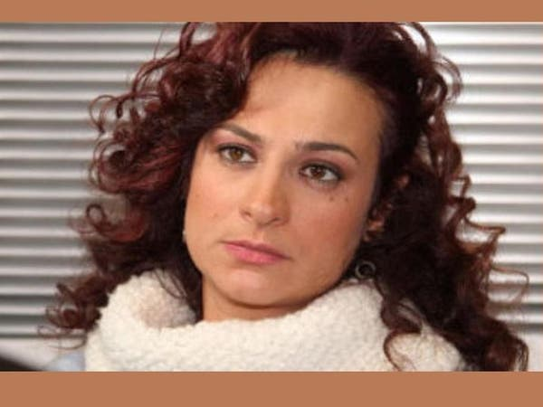تشريح جثة الفنانة السورية مي سكاف لمعرفة سبب الوفاة