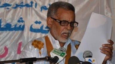 قريباً.. اتحاد جديد للكتاب والأدباء في موريتانيا