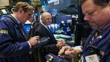 خسائر قوية للأسواق الأميركية مع توقعات رفع الفائدة
