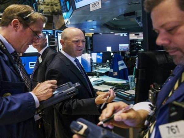 فيروس الصين يكبد الأسهم الأميركية خسائر قوية