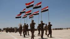Sunni tribes, abandoned by Iraq, key to fight against ISIS