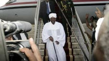 South Africa ministers 'plotted to protect Sudan's Bashir'