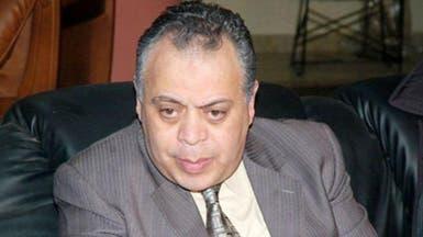 مصر.. نقابة الممثلين تهاجم دراما وبرامج رمضان