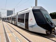 """مدينة """"دبي"""" الأذكى عالميا بفضل ترامها صديق البيئة"""
