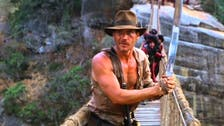 UK sets up 'Indiana Jones-style' team to rescue historic sites from ISIS