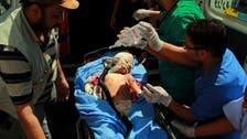 ''اسرائیل جنگی جرائم کا مرتکب نہیں ہوتا'':نیتن یاہو کا دعویٰ