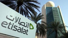 UAE telecoms operator Etisalat to allow foreign share ownership