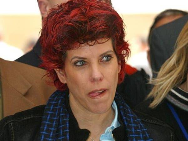 """عاصفة غضب بسبب """"تغريدة"""" لزوجة وزير إسرائيلي ضد أوباما"""
