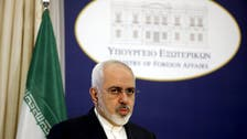 UK: Iran needs to be flexible on nuclear deal