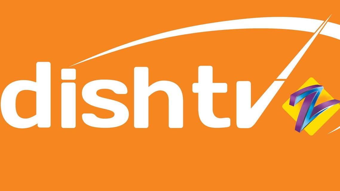 India's Dish TV