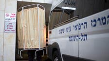 Wounded Syrian killed as Druze attack Israeli ambulance, police say