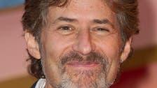 Composer for 'Titanic,' 'Avatar' dies in plane crash