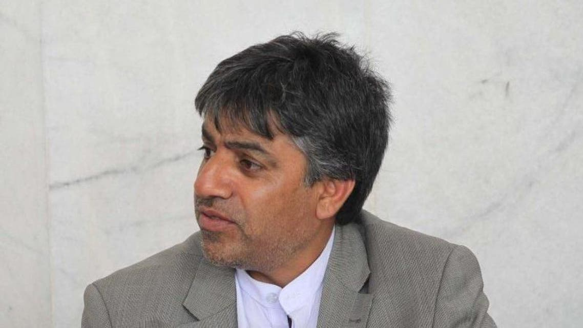 حمید رضا پشنگ
