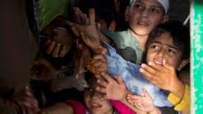 UNICEF urges world to focus on most disadvantaged children