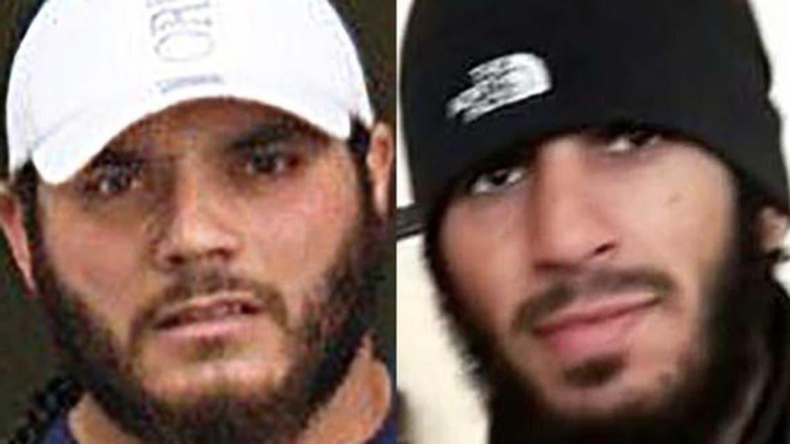 Australia ISIS Fighter